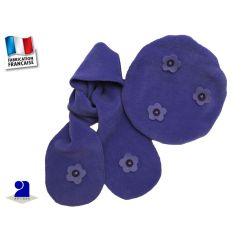 http://bambinweb.com/3485-7148-thickbox/beret-echarpe-polaire-1-6-mois-mauve.jpg