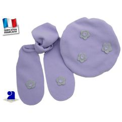 http://www.bambinweb.com/3486-7153-thickbox/beret-echarpe-polaire-6-24-mois-parme.jpg