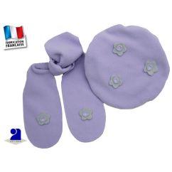 http://cadeaux-naissance-bebe.fr/3486-7153-thickbox/beret-echarpe-polaire-6-24-mois-parme.jpg