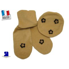 http://www.bambinweb.com/3490-7150-thickbox/beret-echarpe-polaire-3-6-mois-caramel.jpg