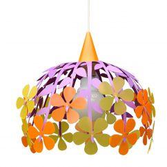 http://www.cadeaux-naissance-bebe.fr/3510-18064-thickbox/luminaire-bouquet-violet-orange-et-jaune.jpg