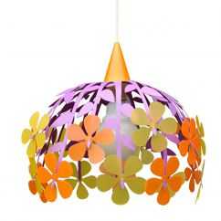 http://bambinweb.fr/3510-18064-thickbox/luminaire-bouquet-violet-orange-et-jaune.jpg