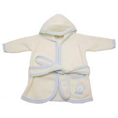 http://cadeaux-naissance-bebe.fr/3528-14976-thickbox/robe-de-chambre-avec-ceinture.jpg