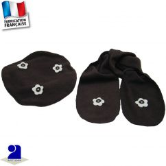 http://bambinweb.fr/3529-13736-thickbox/beretecharpe-6-10-ans-made-in-france.jpg