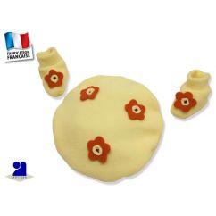 http://cadeaux-naissance-bebe.fr/3533-7016-thickbox/beret-et-chaussons-bebe-polaire-jaune-0-1-mois.jpg