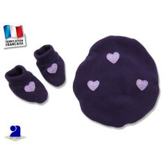 http://cadeaux-naissance-bebe.fr/3534-7018-thickbox/beret-et-chaussons-bebe-polaire-violet-0-1-mois.jpg