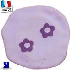 http://www.bambinweb.eu/3535-13020-thickbox/beret-fleurs-appliquees-made-in-france.jpg