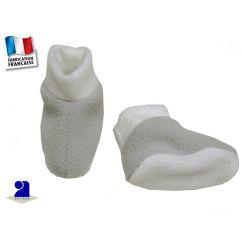 http://bambinweb.com/3537-6953-thickbox/chaussons-bebe-gris-blanc-polaire-n-1-mois.jpg