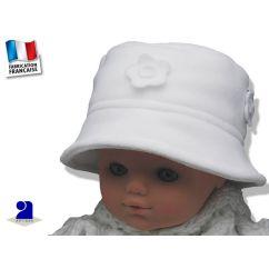 http://cadeaux-naissance-bebe.fr/3542-6949-thickbox/chapeau-blanc-polaire-a-fleurs-du-3-mois-au-8-ans.jpg