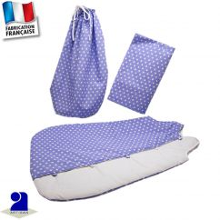 http://www.bambinweb.com/3557-15594-thickbox/gigoteuse-drap-housse-presente-dans-un-sac-made-in-france.jpg