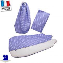 http://bambinweb.com/3557-15594-thickbox/gigoteuse-drap-housse-presente-dans-un-sac-made-in-france.jpg