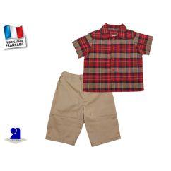http://www.bambinweb.com/356-7021-thickbox/bermuda-et-chemise-a-carreaux-18-mois.jpg
