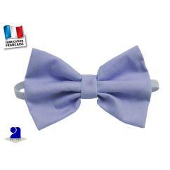http://cadeaux-naissance-bebe.fr/3569-6058-thickbox/noeud-papillon-mauve.jpg