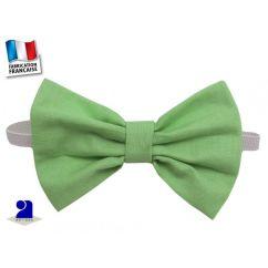 http://cadeaux-naissance-bebe.fr/3570-6066-thickbox/noeud-papillon-anis.jpg