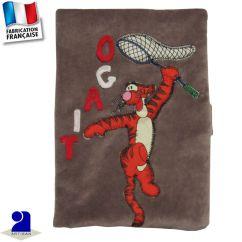 http://www.cadeaux-naissance-bebe.fr/3571-11467-thickbox/protege-carnet-de-sante-personnalise.jpg