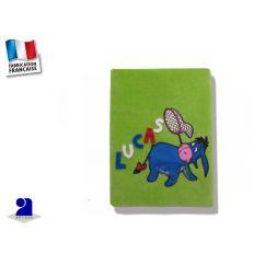 http://www.cadeaux-naissance-bebe.fr/3572-4928-thickbox/protege-carnet-de-sante-personnalise.jpg