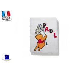 http://bambinweb.fr/3573-4929-thickbox/protege-carnet-de-sante-personnalise.jpg