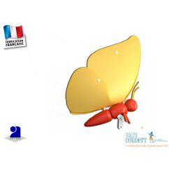 http://cadeaux-naissance-bebe.fr/360-7097-thickbox/applique-murale.jpg