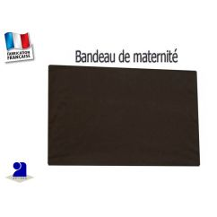 http://bambinweb.com/3605-4990-thickbox/bandeau-de-grossesse-chocolat.jpg