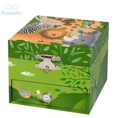http://cadeaux-naissance-bebe.fr/3639-14883-thickbox/boite-a-musique-jungle.jpg