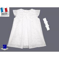 http://cadeaux-naissance-bebe.fr/3648-10514-thickbox/tenue-bapteme-fille-robe-broderie-anglaise-blanche-et-bandeau.jpg
