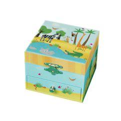 http://bambinweb.com/3649-9534-thickbox/boite-a-musique-girafe-.jpg