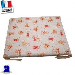 http://bambinweb.fr/3655-13687-thickbox/tour-de-lit-imprime-oursons.jpg