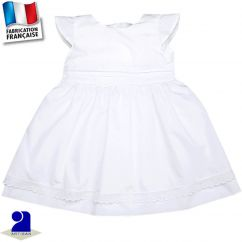 http://www.bambinweb.com/3663-13601-thickbox/robe-deux-jupons-0-mois-10-ans-made-in-france.jpg