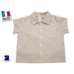 http://www.bambinweb.com/3664-6865-thickbox/chemise-enfant-vichy-beige.jpg