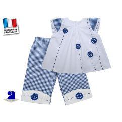 http://cadeaux-naissance-bebe.fr/3667-6847-thickbox/vetement-bebe-ensemble-pantacourt-tunique-12-mois.jpg