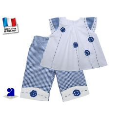 http://www.bambinweb.com/3667-6847-thickbox/vetement-bebe-ensemble-pantacourt-tunique-12-mois.jpg