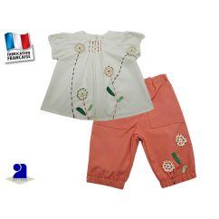http://bambinweb.com/3668-6848-thickbox/vetement-bebe-ensemble-pantacourt-tunique-6-mois-.jpg