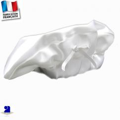 http://www.cadeaux-naissance-bebe.fr/3689-12989-thickbox/beret-brillant-avec-noeud-3-mois-5-ans.jpg