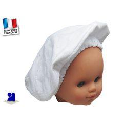 http://cadeaux-naissance-bebe.fr/3690-6790-thickbox/beret-bapteme-broderie-anglaise-du-3-mois-au-4-ans.jpg