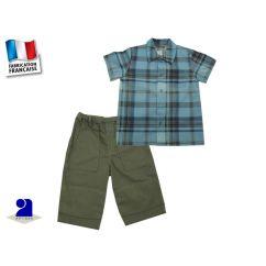 http://bambinweb.com/3691-7024-thickbox/pantacourt-et-chemise-a-carreaux-4-ans.jpg