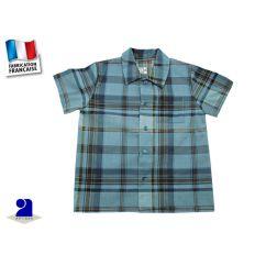 http://cadeaux-naissance-bebe.fr/3692-7037-thickbox/chemise-a-carreaux-bleue-garcon-4-ans.jpg