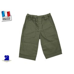 http://cadeaux-naissance-bebe.fr/3693-7040-thickbox/pantacourt-kaki-garcon-4-ans-coton.jpg
