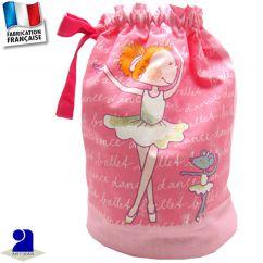 http://www.cadeaux-naissance-bebe.fr/3694-13367-thickbox/sac-de-rangement-imprime-danseuse.jpg