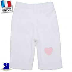 http://www.bambinweb.com/3697-13479-thickbox/pantalon-chaud-0-mois-10-ans-made-in-france.jpg