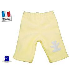 http://cadeaux-naissance-bebe.fr/3698-7039-thickbox/pantalon-bebe-polaire-jaune-du-0-au-12-mois.jpg