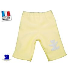 http://www.bambinweb.com/3698-7039-thickbox/pantalon-bebe-polaire-jaune-du-0-au-12-mois.jpg