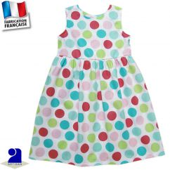 http://www.bambinweb.com/3699-15514-thickbox/robe-sans-manches-imprime-pois-made-in-france.jpg