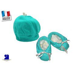 http://www.bambinweb.com/3701-7171-thickbox/bonnet-et-chaussons-naissance-bleu-turquoise.jpg
