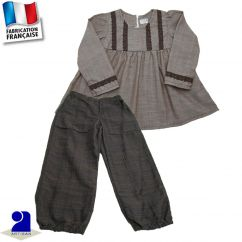 http://www.bambinweb.eu/3710-14086-thickbox/pantalonblouse-deco-dentelle.jpg