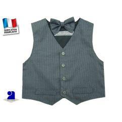 http://www.bambinweb.com/3721-6625-thickbox/gilet-de-costume-enfant-et-noeud-gris.jpg