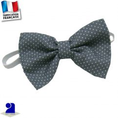 http://www.bambinweb.com/3722-15150-thickbox/noeud-papillon-gris-a-points-0-mois-16-ans-made-in-france.jpg