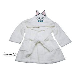http://cadeaux-naissance-bebe.fr/3731-5266-thickbox/peignoir-enfant-misticat-2-ans.jpg