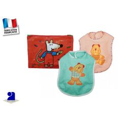 http://bambinweb.com/3736-5273-thickbox/trousse-mimi-la-souris-et-deux-bavoirs.jpg