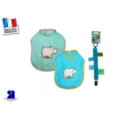 http://cadeaux-naissance-bebe.fr/3738-5279-thickbox/lot-de-2-bavoirs-et-attache-tetine-bleu.jpg