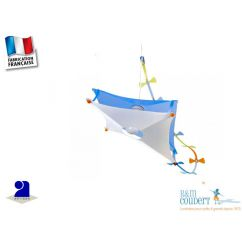 http://www.bambinweb.com/374-7106-thickbox/suspension-cerf-volant-bleu-coudert.jpg